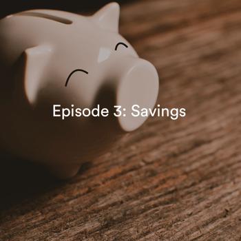 3. savings LIVE