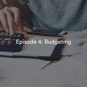 4. budgeting LIVE
