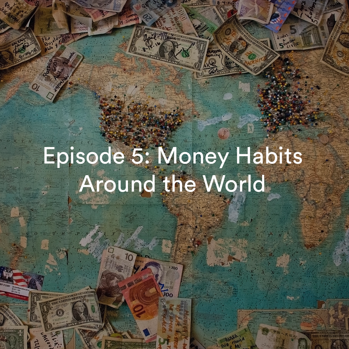 5. MoneyHabits LIVE