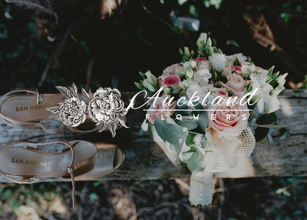 Auckland Flowers