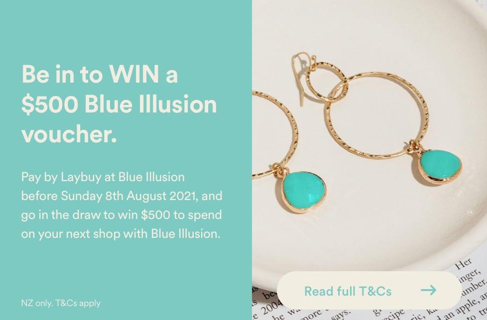 Blue Illusion Promo_Comp Banner_Mobile