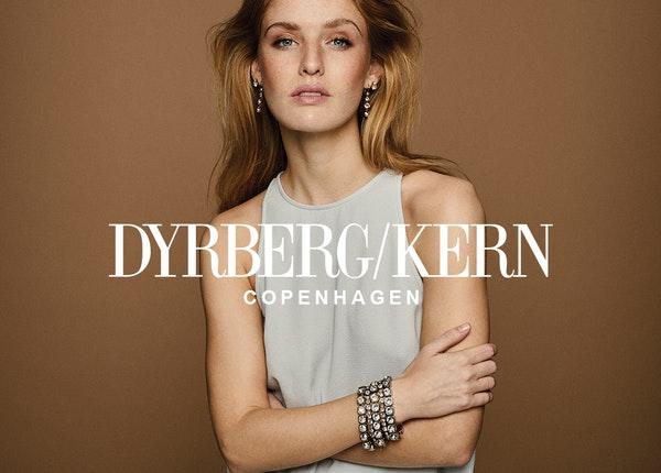 DyrbergKern