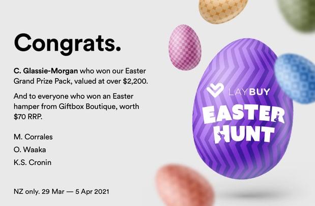 Easter NZ_Winner Tile