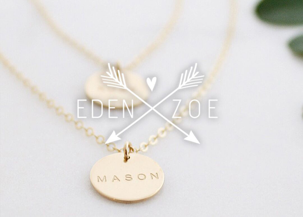 Eden Zoe