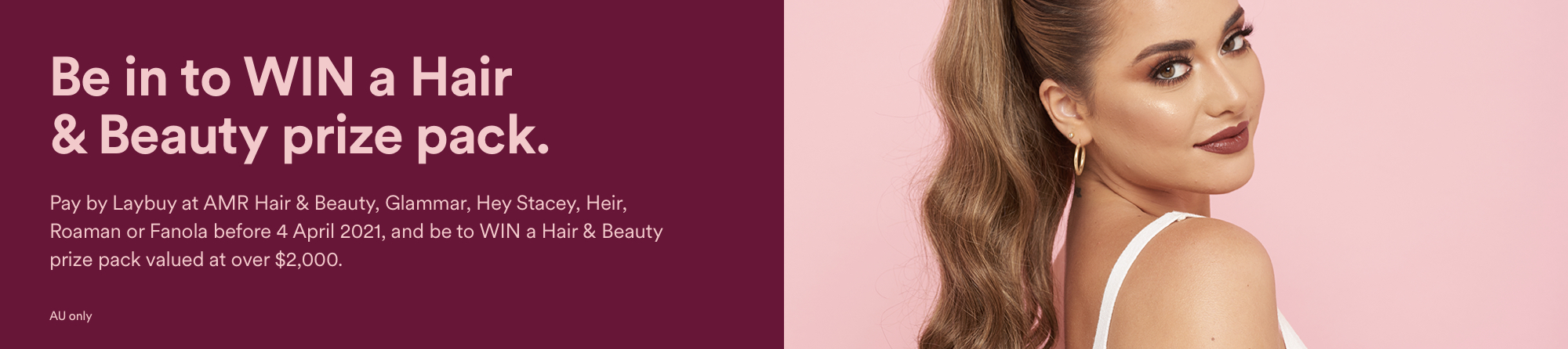 Hair & Beauty_T&Cs Banner-1
