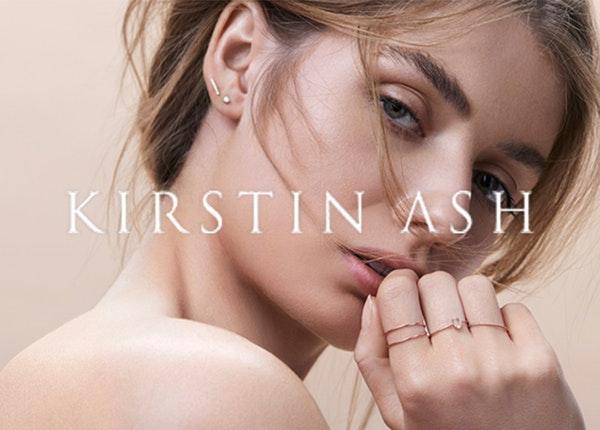Kirsten Ash