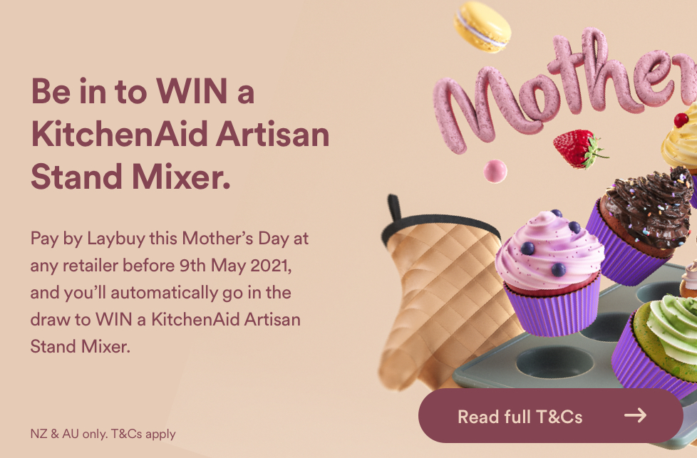 Mothers Day_Comp Banner Mobile