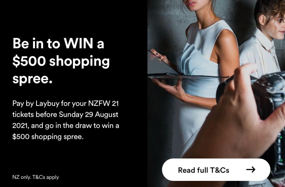 NZFW 21_Presale_Comp Banner_Mobile