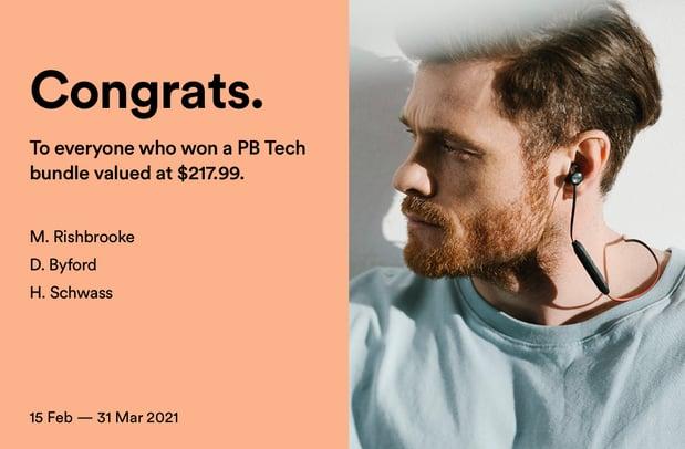 PB Tech Bundle Promo_Winner Tile