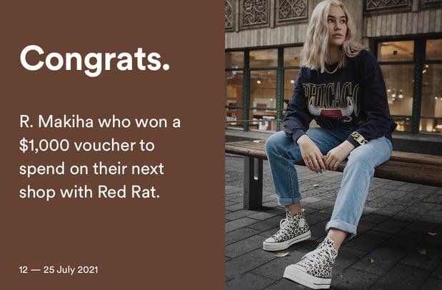 Red Rat Promo_Winner Tile