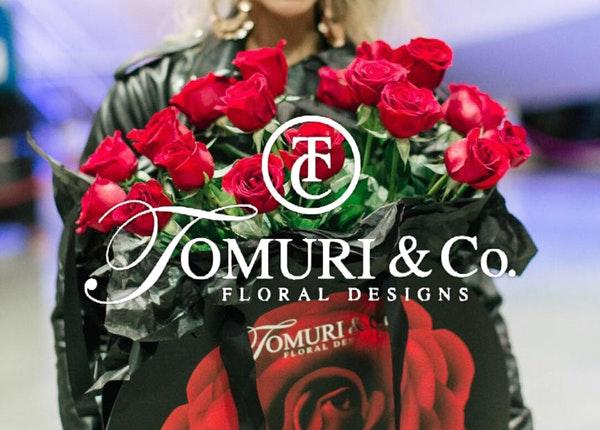 Tomuri & Co