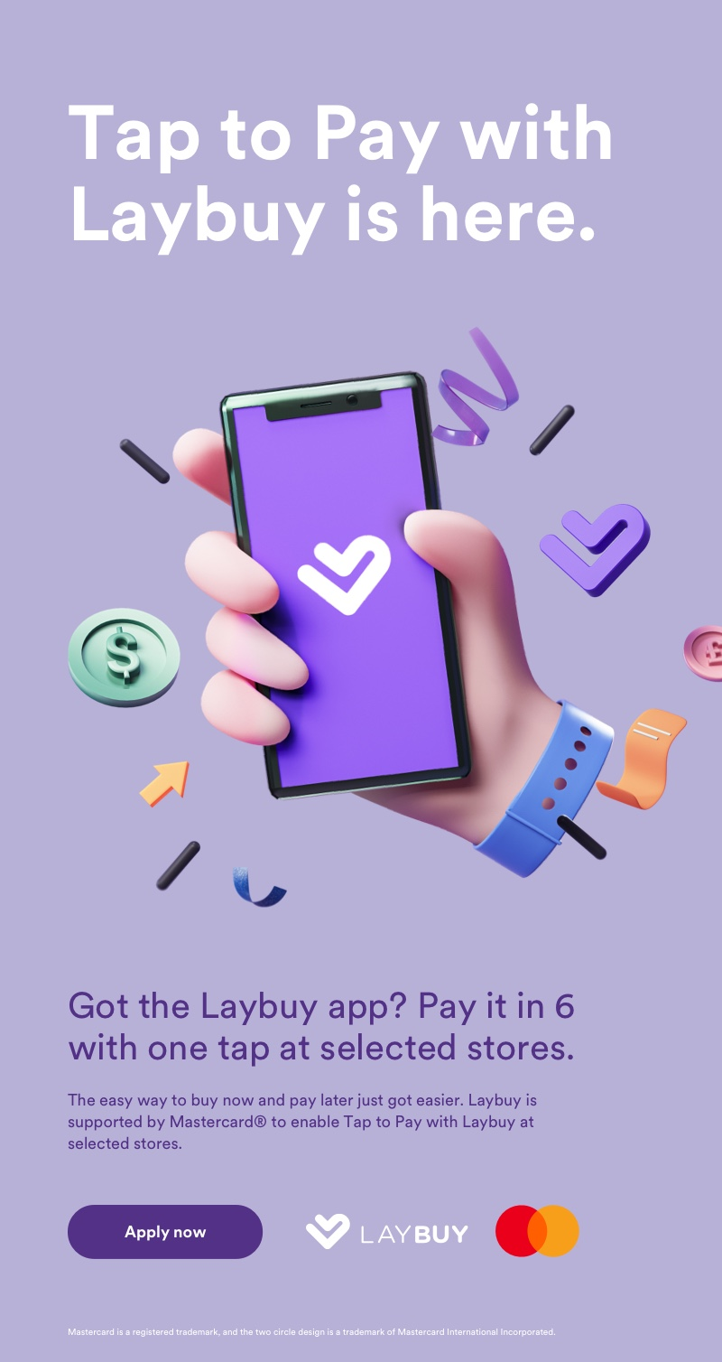 Tap to Pay Landing Page Mobile UK UPDATED 2021_Hero