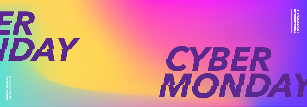 cm terms banner
