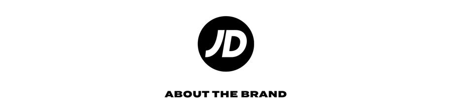 logo - d