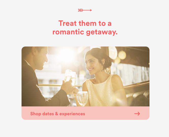 Shop Dates