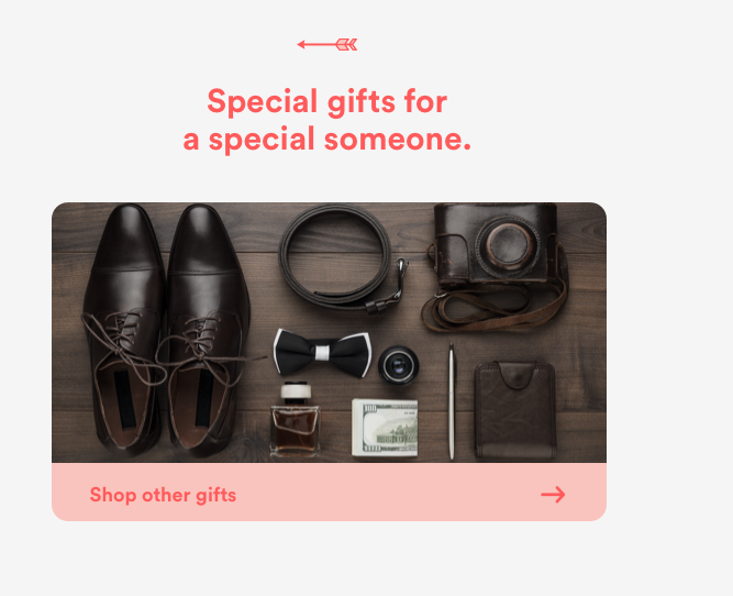 Shop Other Gifts