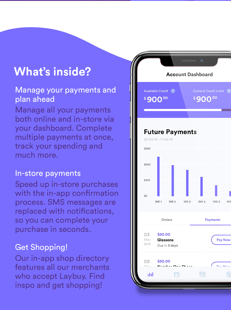 App-Landing-Page-Mobile---Mania-Banner_06