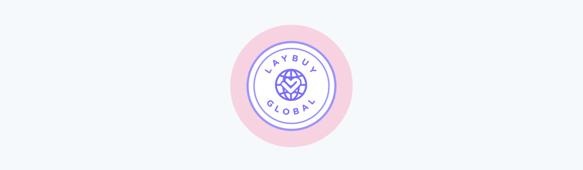 Laybuy Global Blog