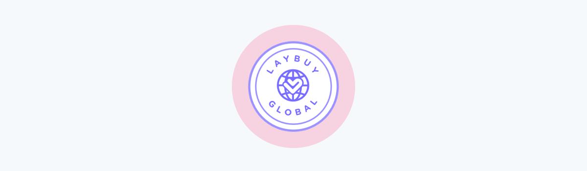 Laybuy Global Blog