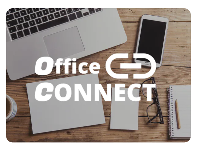 Office Connect