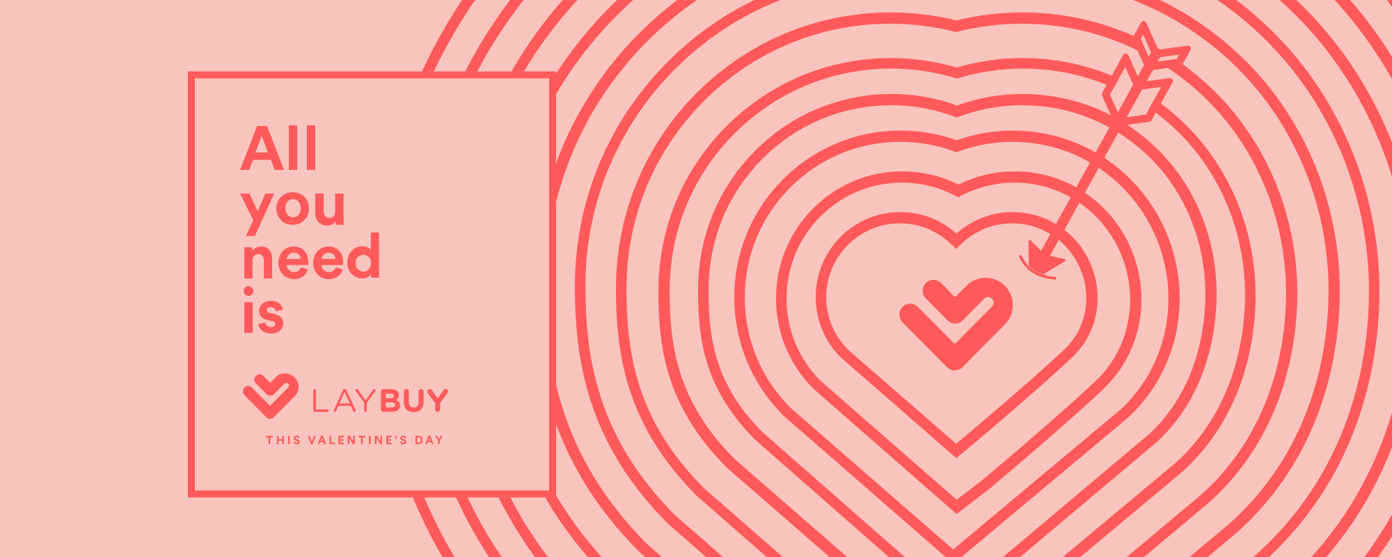 Valentines Day_NZ_Landing Page_Desktop