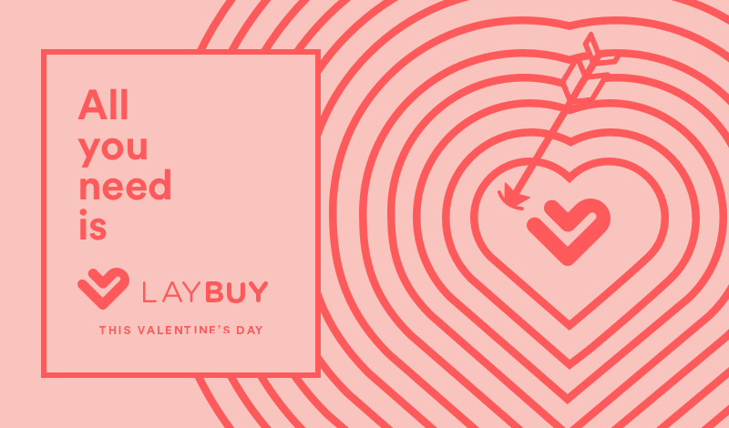 Valentines Day_NZ_Landing Page_Mobile