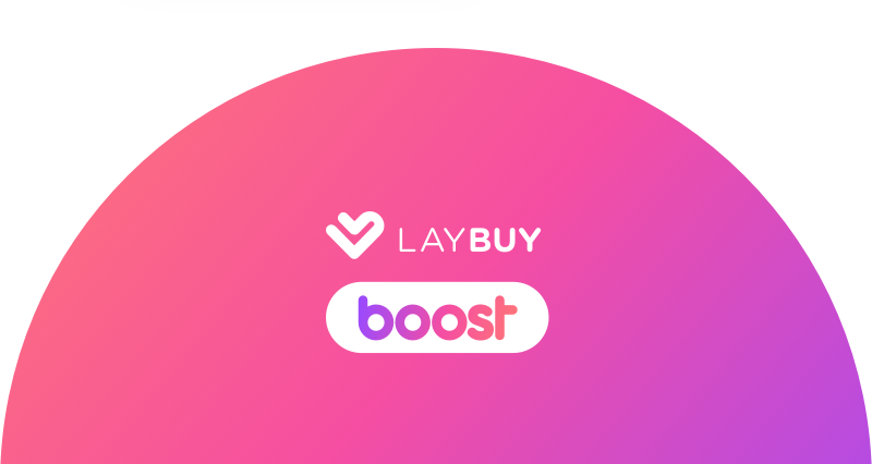 laybuy boost