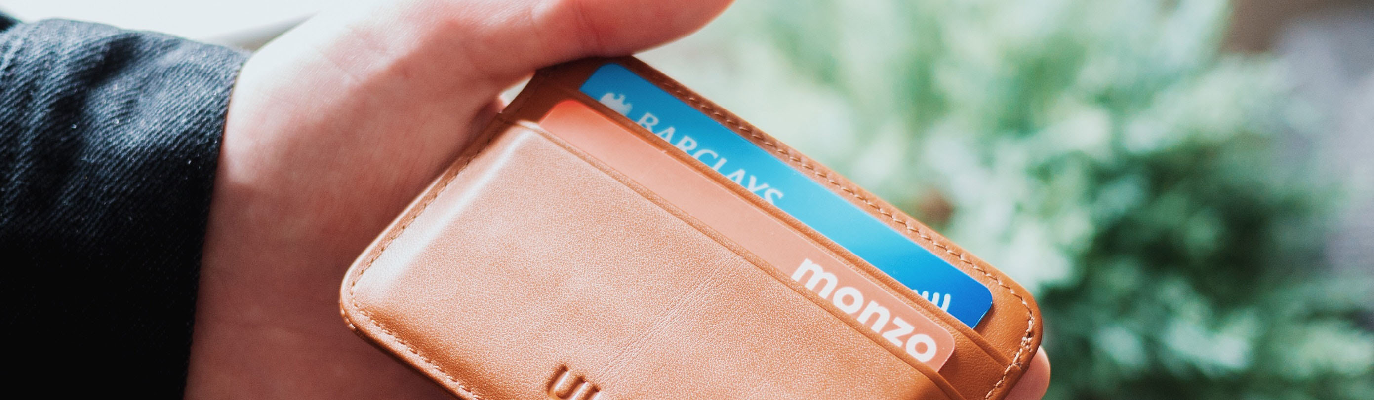 laybuy-millennial-spending-habits