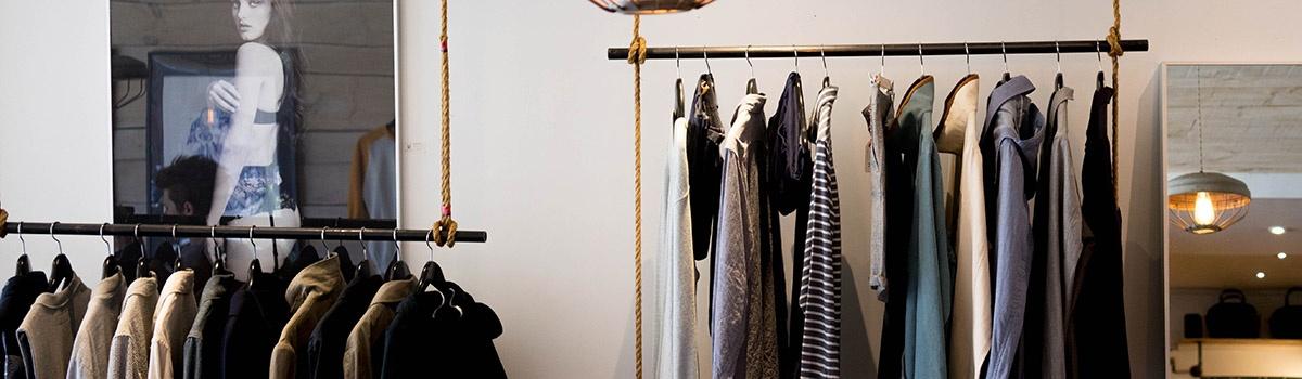laybuy-retail-report-blog-header